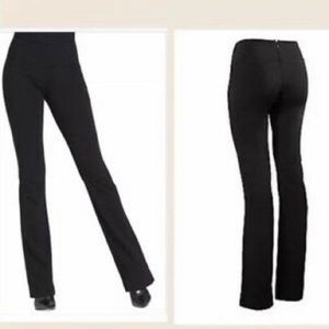 Cabi trousers